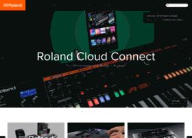 vip.rolandcorp.com.au