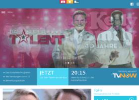 vip.rtl.de