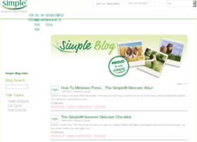 vip.simple.co.uk