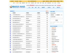 vip.sol.com.cn