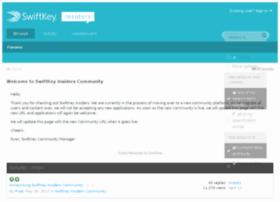 vip.swiftkey.com