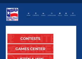 vip.wbap.com