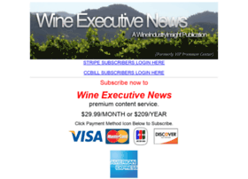vip.wineindustryinsight.com