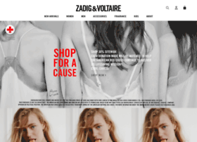 vip.zadig-et-voltaire.com
