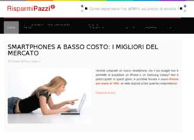 vip2.risparmipazzi.com