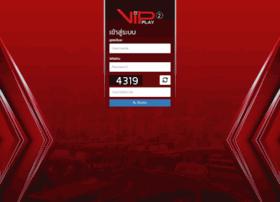 vip2play.com