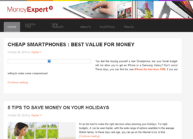 vip5.moneyexpert360.net