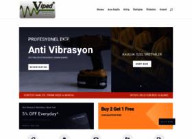 vipad.com.tr