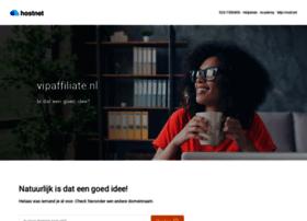 vipaffiliate.nl