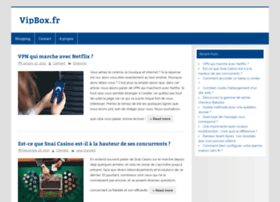 vipbox.fr