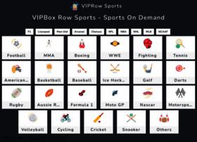 vipbox.tv