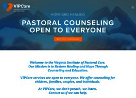 vipcare.org
