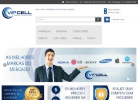 vipcellcomponentes.com.br