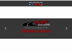 vipcenters.com