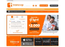 vipclass15.transvip.cl