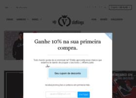 vipclothings.com