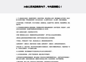 vipcn.com