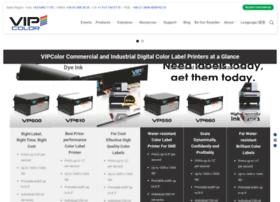 vipcolor.com