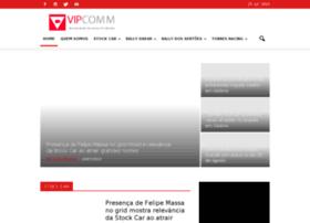 vipcomm.com.br