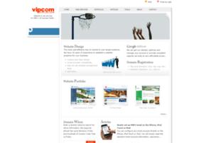 vipcomnet.com