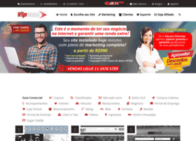 vipcomsistemas.com.br