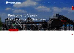 vipeak.com