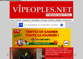 vipeoples.net