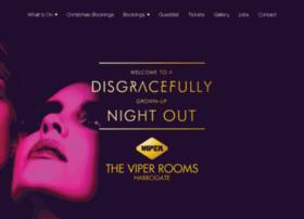 viper-harrogate.egserver.co.uk
