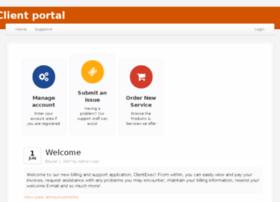 viper-host.com