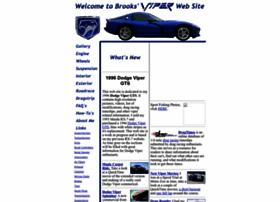 viper.dragtimes.com