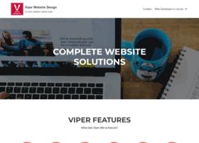 viper.website