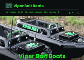 viperfishing.co.uk