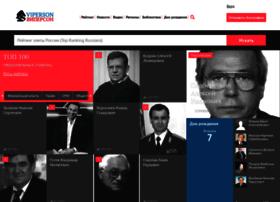 viperson.ru