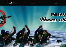 vipervaa.com
