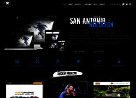 Viperwebsites.com