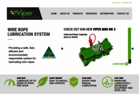 viperwrl.com