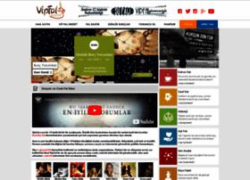 vipfal.com
