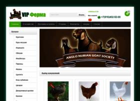 vipferma.com