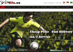 vipfifa14.com