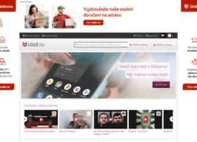 vipfile.cz