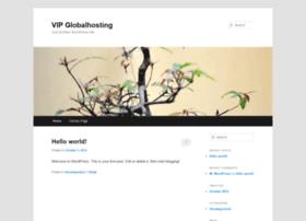 vipglobalhosting.com