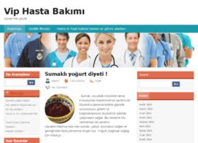 viphastabakimi.com