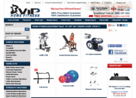 viphomefitness.com