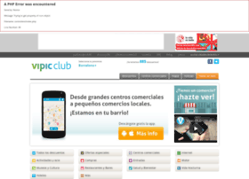 vipicclub.com
