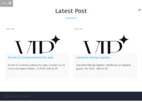 vipindirim.com.tr