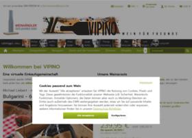 vipino.de