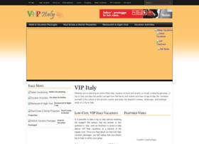 vipitaly.net