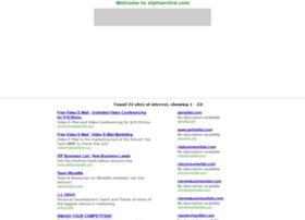 vipitservice.com
