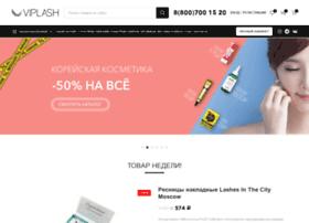 viplash.ru