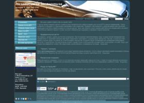 viplaty.net